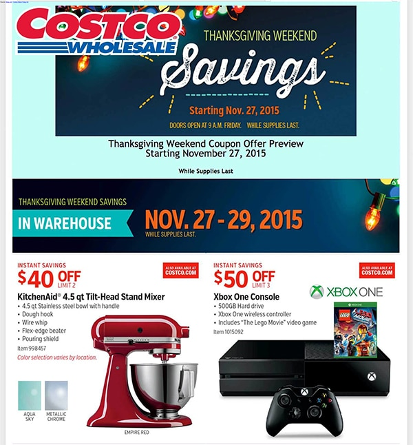 Costco-Black-Friday-2015