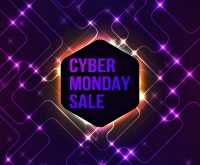 Cyber Monday Freebies_feata