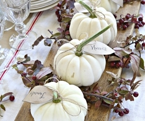 DIY Fall Centerpieces_feat