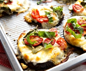 Eggplant Pizza Recipe_feat