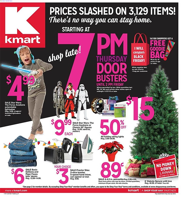 Kmart-Black-Friday-2015