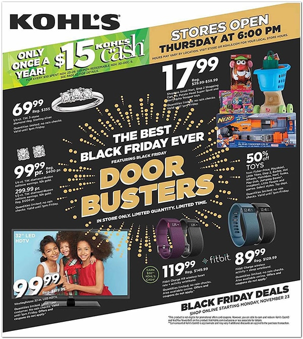Kohls-Black-Friday-2015