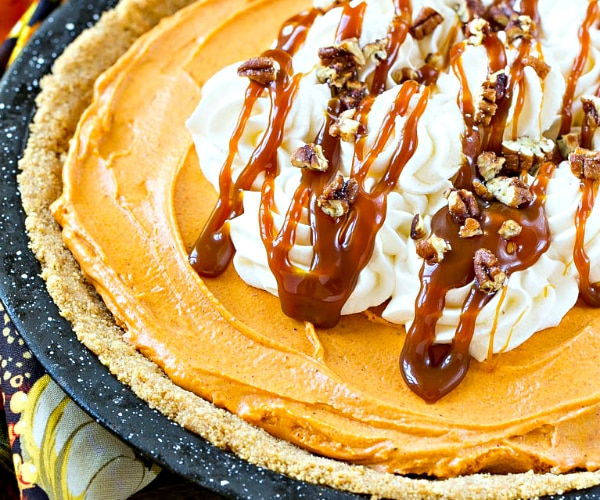 No-Bake_Thanksgiving_Dessert_Recipes_feat