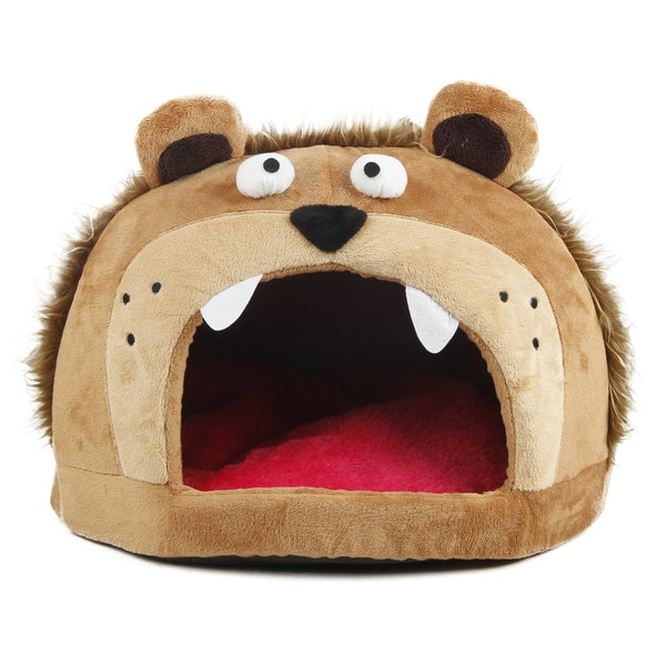 Roar-Bear-Snuggle-Plush-Polar-Fleece-Pet-Bed-77462281-a8ee-4099-b68e-43765930583a_600