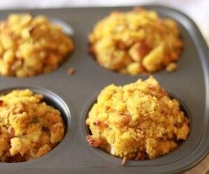 Stuffing Muffins (1)