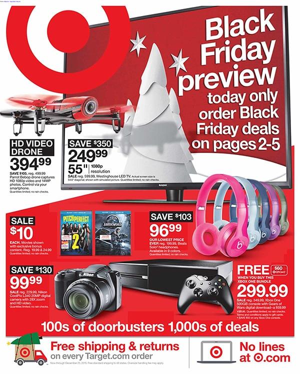 Target-Black-Friday-2015