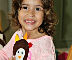 Thanksgiving Craft for Kids_feat