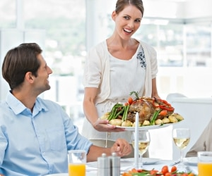 Thanksgiving Meal Planner_feat