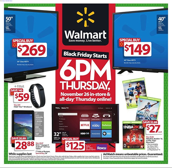 Walmart-Black-Friday-2015