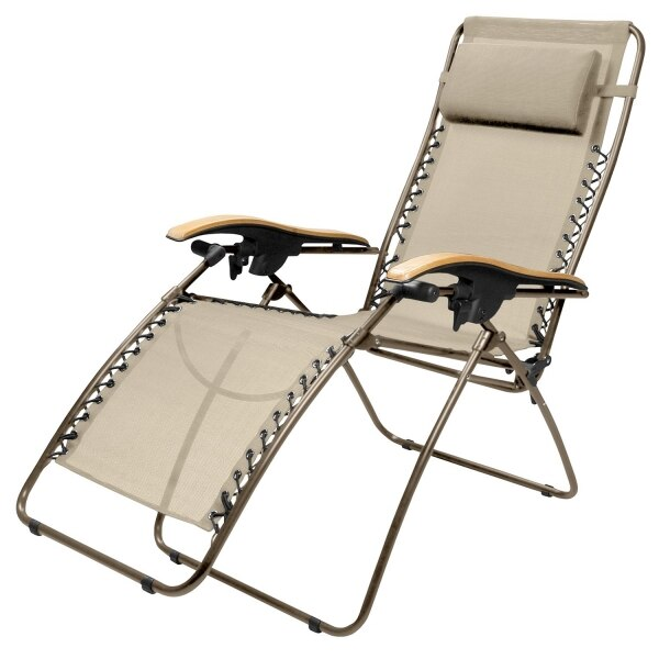 alps-mountaineering-lay-z-lounger-in-tan~p~98172_14~1500.3