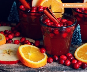 cranberry-cider-featured
