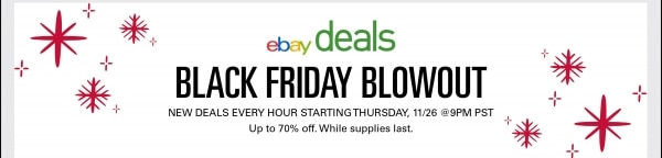 ebay-BlackFriday2015