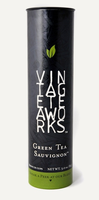green-tea-sauvignon-large_1024x1024
