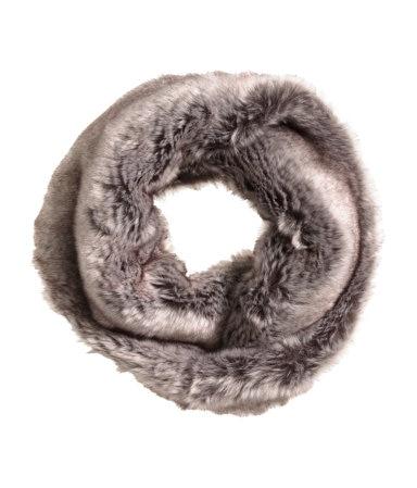 hm-scarf