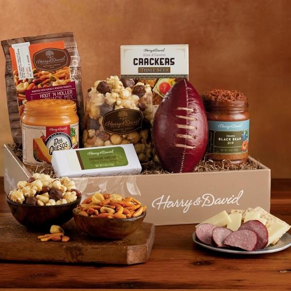 hometeam-snack-box