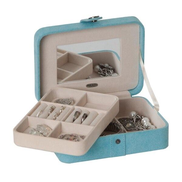 jewelry-box