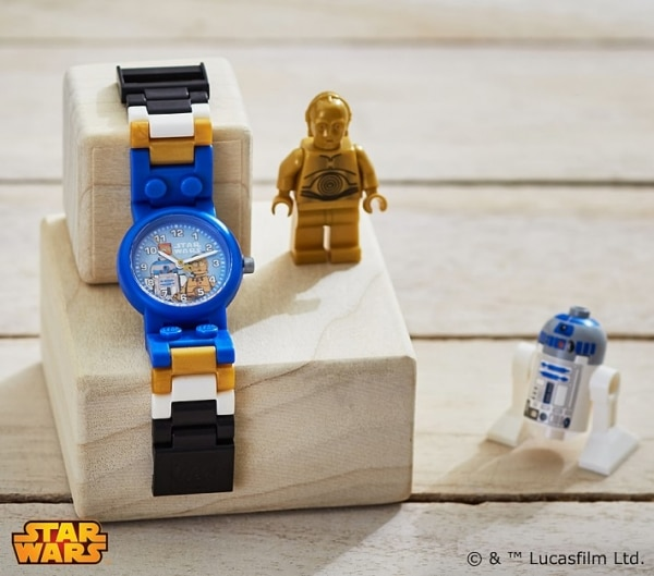 lego-star-wars-r2d2-watch-o