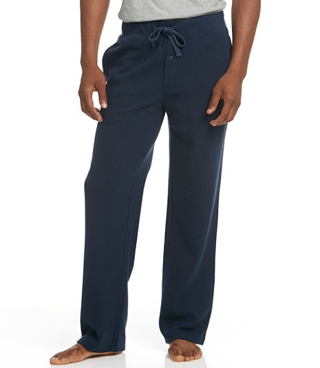 llbean-pants
