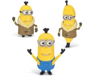 minions-kevin-featured