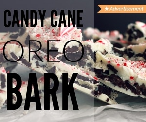oreo-bark-featured