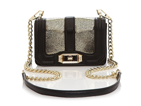 rebecca-minkoff-gold-crossbody-mini-love-caviar-embossed-product-2-881943140-normal