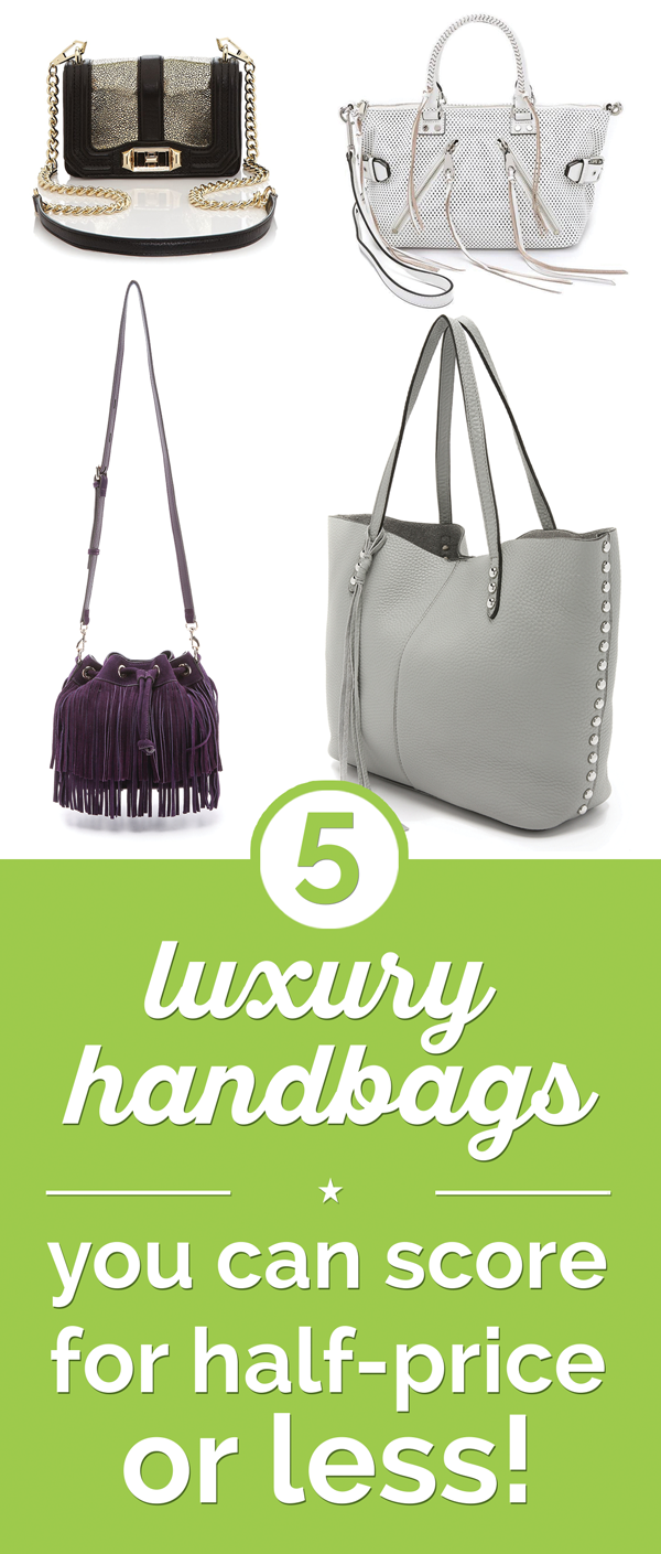 cd16ba51e5 5 Luxury Handbags You Can Score for Half-Price or Less! - thegoodstuff