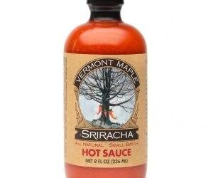 sriracha-syrup