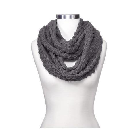 target-scarf