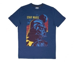 target-star-wars-featured