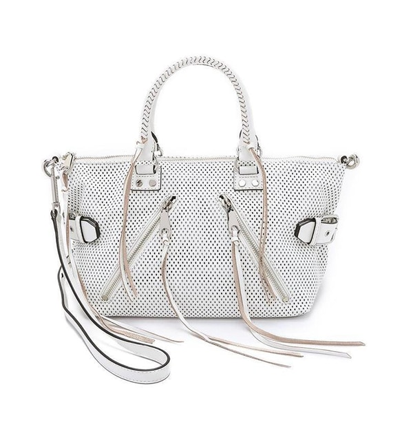 white-rebecca-minkoff-moto-satchel-screen