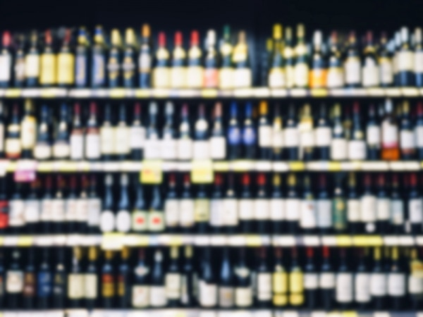 wine-store