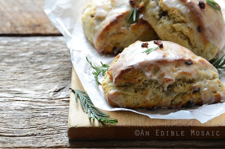 8 Delicious & Easy Christmas Breakfast Ideas   thegoodstuff