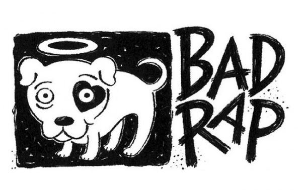 BAD_RAP_logo
