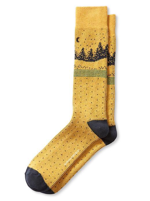 BR-sock