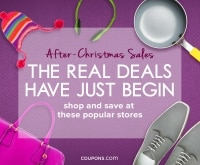 the best after christmas sales 2015 - Best After Christmas Sales