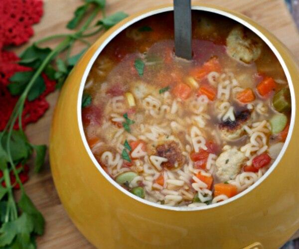 10 Kid-Friendly Christmas Eve Dinner Ideas