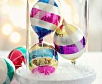 DIY Christmas Decorations_feata