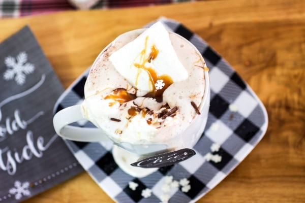 DIY Hot Chocolate Bar_02