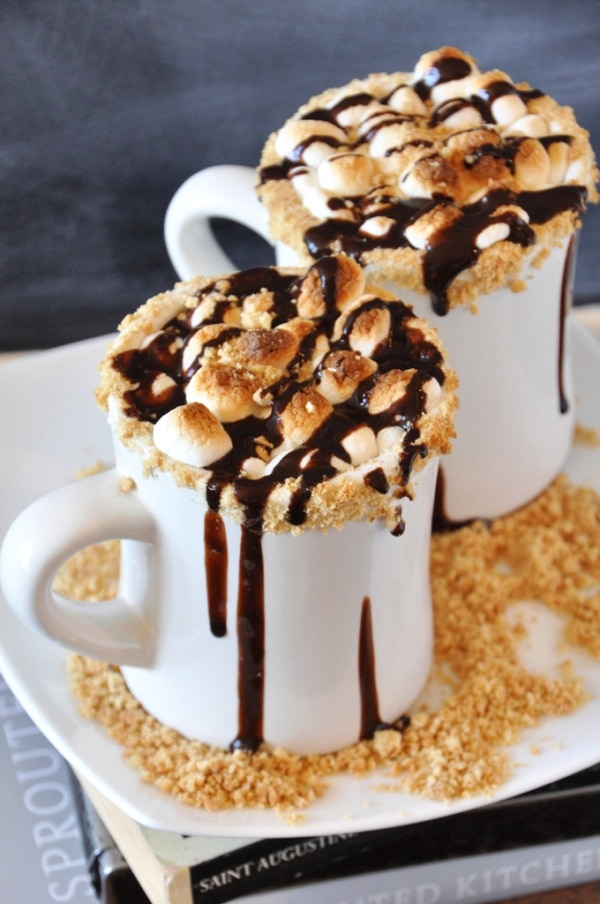 DIY Hot Chocolate Bar_04