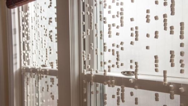 DIY Hot Chocolate Bar_06