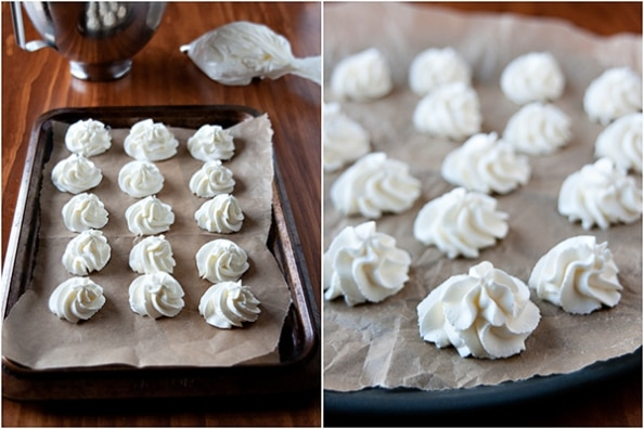 DIY Hot Chocolate Bar_07