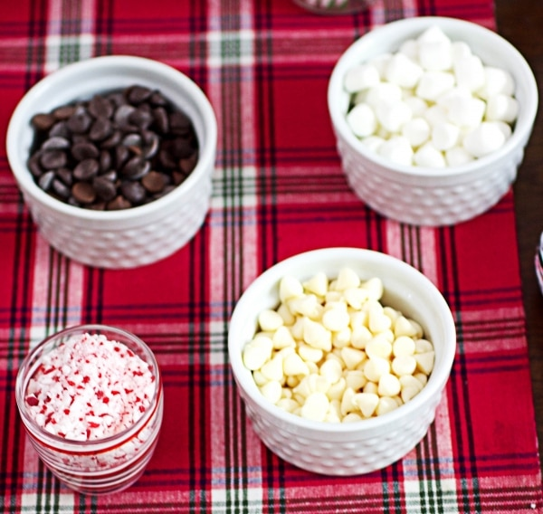 DIY Hot Chocolate Bar_08