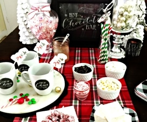 DIY Hot Chocolate Bar_feat