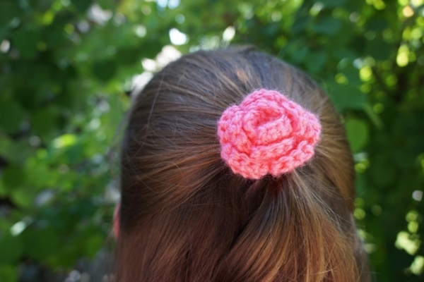 15 Easy Crochet Patterns to Make in an Afternoon   thegoodstuff