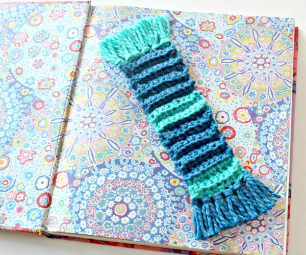 15 easy crochet patterns to make in an afternoon thegoodstuff dt1010fo