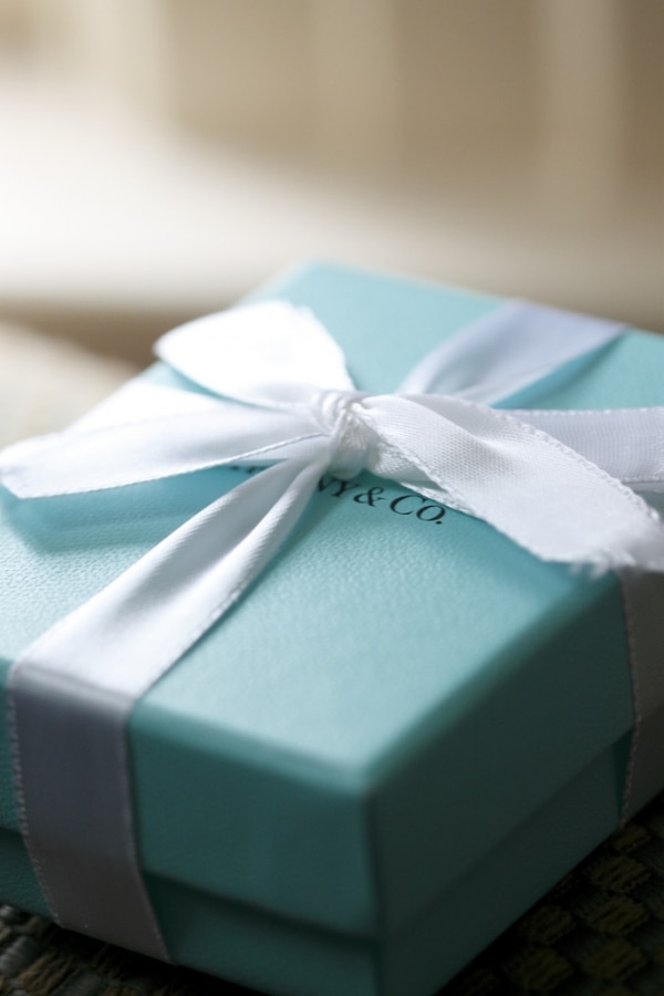 Free Gift Wrapping_13a