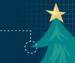 How to Pick a Christmas Tree_notext