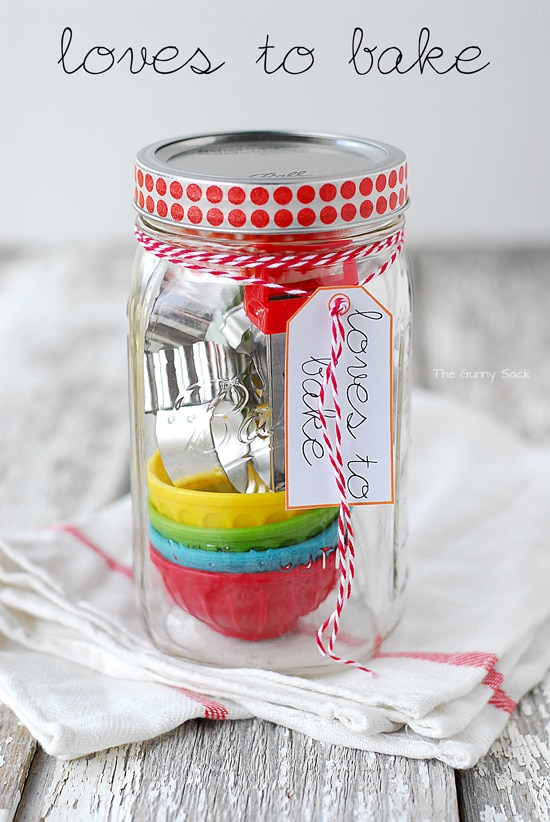 20 mason jar gifts you can fill wrap give thegoodstuff 20 mason jar gifts you can fill wrap give thegoodstuff solutioingenieria Choice Image