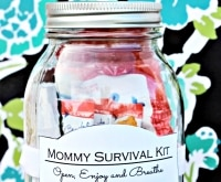 Mason Jar Gifts_feat