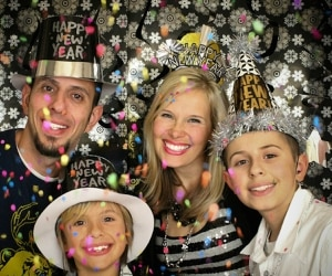 New Year's Eve Party Ideas_feat